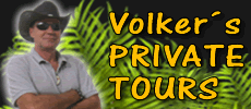 Volker´s Private Tours